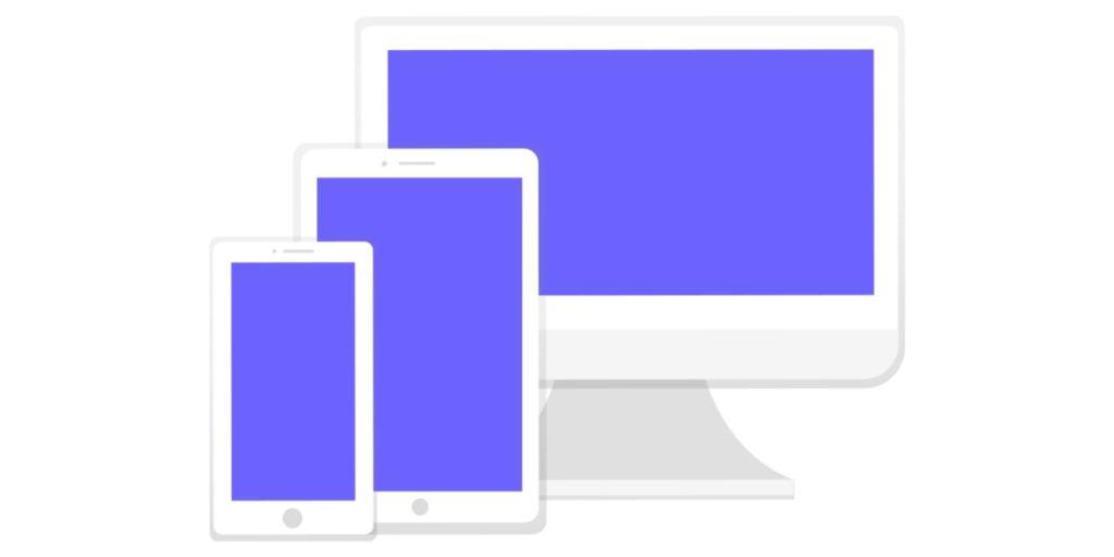 対応デバイス/スマホ・タブレット・PC・スマートテレビ